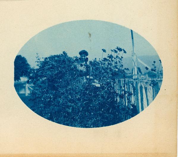 Cyanotype lady behind bush.jpg