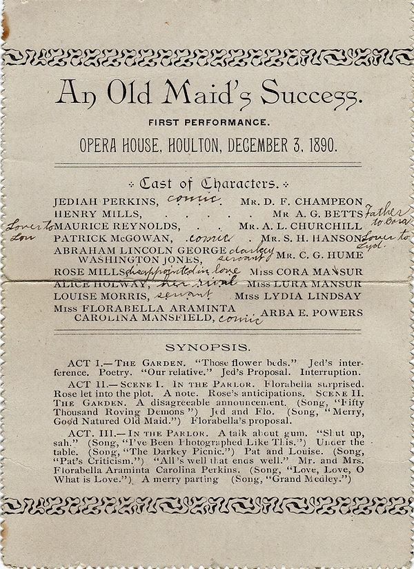 Opera House December 3 1890.jpg