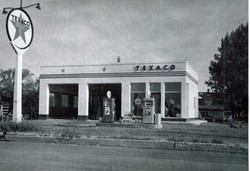 Texaco Station 152 Main St