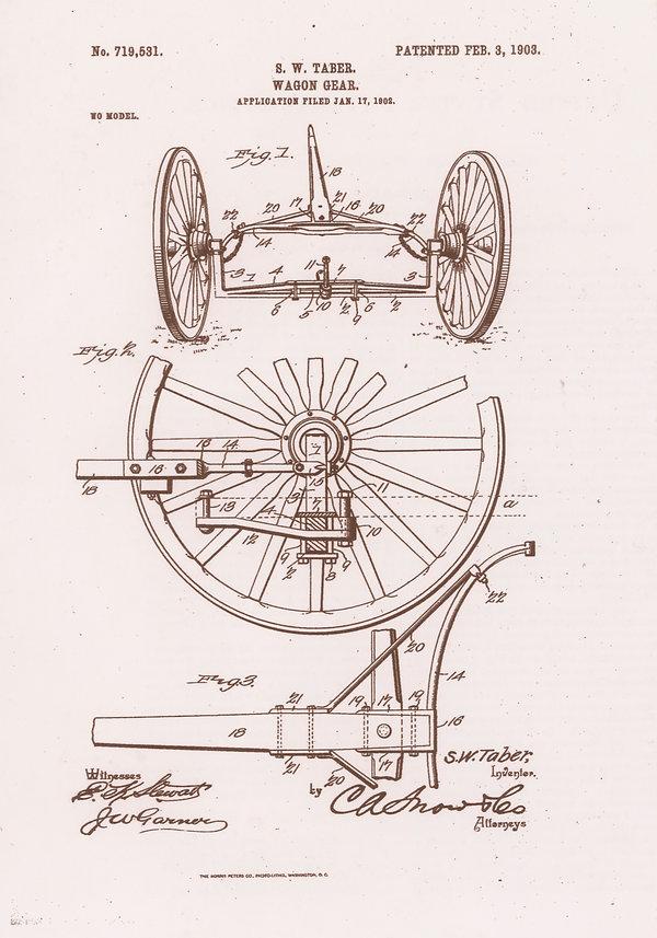 Taber wagon drawing.jpg
