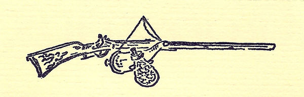 Garrison Gun.jpg