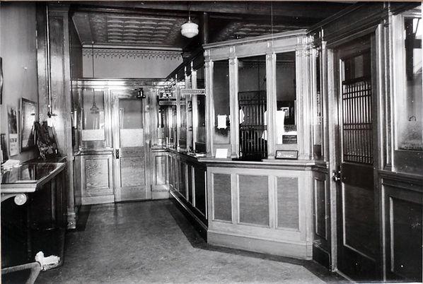 Interior Houlton Savings 1926.jpg