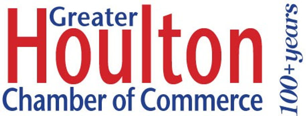 Greater Houlton Chamber of Commerce