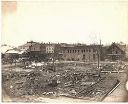 Great Fire of 1902