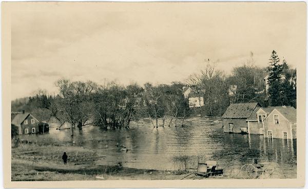 Flood E 1923 jpg.jpg