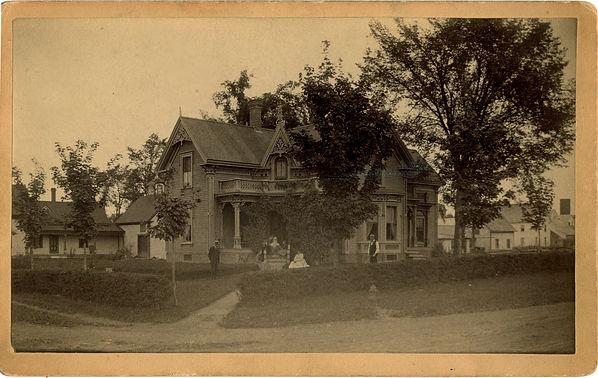 W F Jenkns 1891.jpg