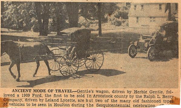 Sesquicentennial wagon .jpg