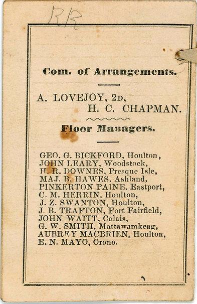 Masonic Ball back 1868.jpg