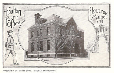 Post Office Water Street.jpg