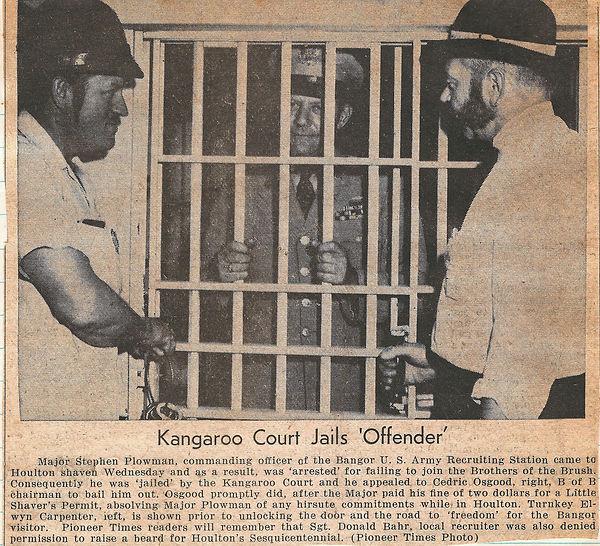 Sesquicentennial Kangaroo Court.jpg