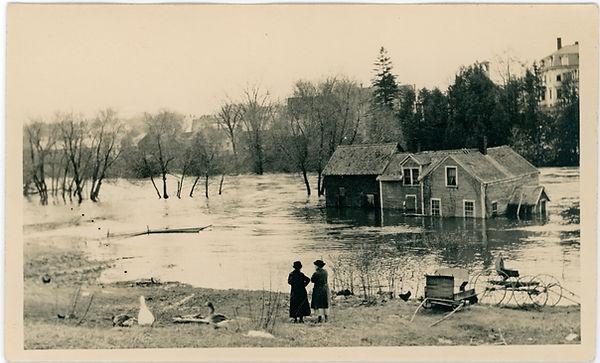 Flood 1923 D jpg.jpg