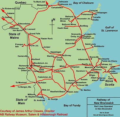 nb railway map.jpg