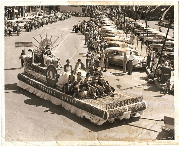 1957 Miss Houlton float jpg.jpg
