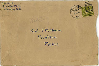 Envelope Hale to Hume.jpg