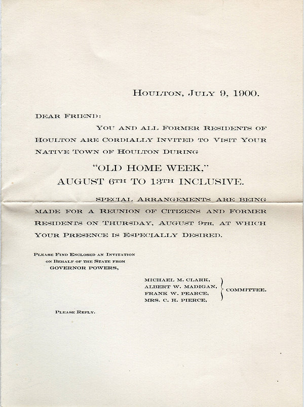 Old Home Week Invatation July 9 1900.jpg