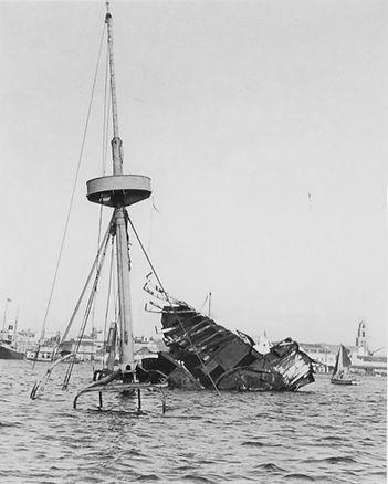 USS Maine sunk jpg.jpg