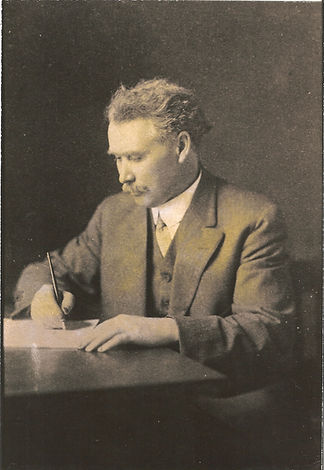 Dr Thomas S Dickson jpg.jpg