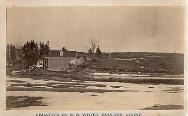 HWC Pumping Station.jpg