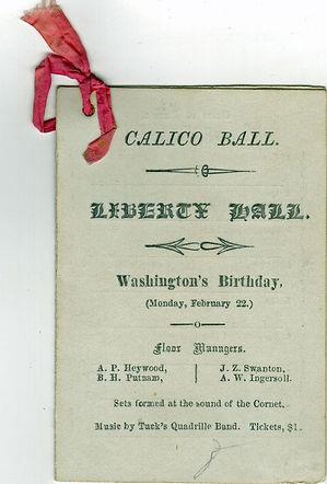 Liberty Hall Calico Ball February 22.jpg