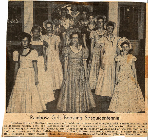 Sesqicentennial Rainbow Girls.jpg