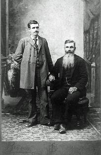 Ransford Shaw & Father Edward W Shaw.jpg