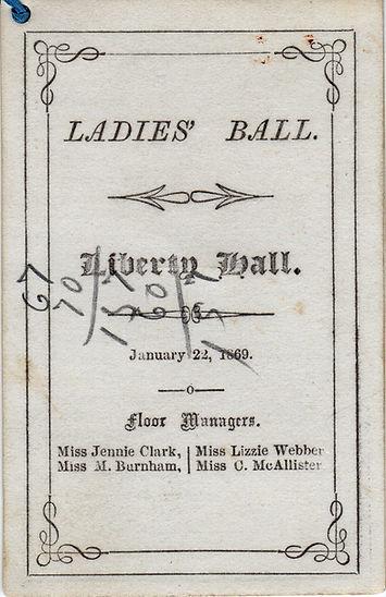 Liberty Hall January 24 1869.jpg