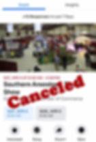 Canceled Tradeshow.jpg