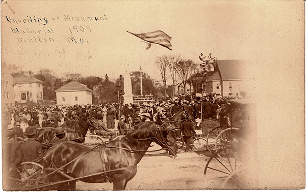 Monument 1909 jpg.jpg