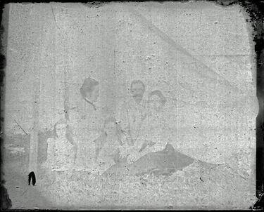 Family JPEG.jpg