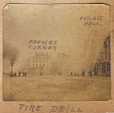 Fire Drill.jpg