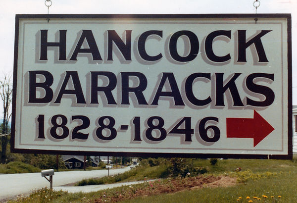 Copy of Hancock Barracks sign.jpg