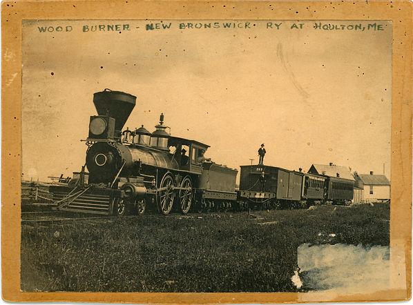 New Brunswick train jpg.jpg
