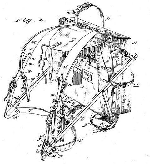 Merriam Pack fig. 2.jpg