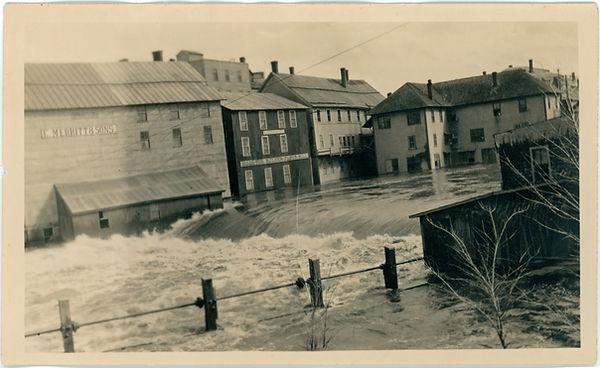 Flood 1923 A jpg.jpg