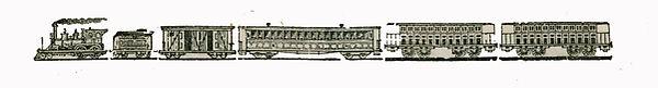 Railway Clip Art.jpg