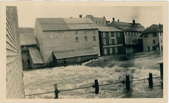 Flood 1923 C jpg.jpg