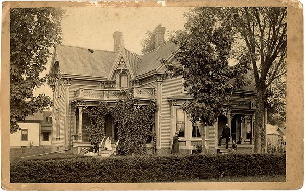 8 Park St    1891.jpg