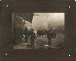 Fire 1902 view