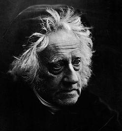 Sir John Herschel.jpg