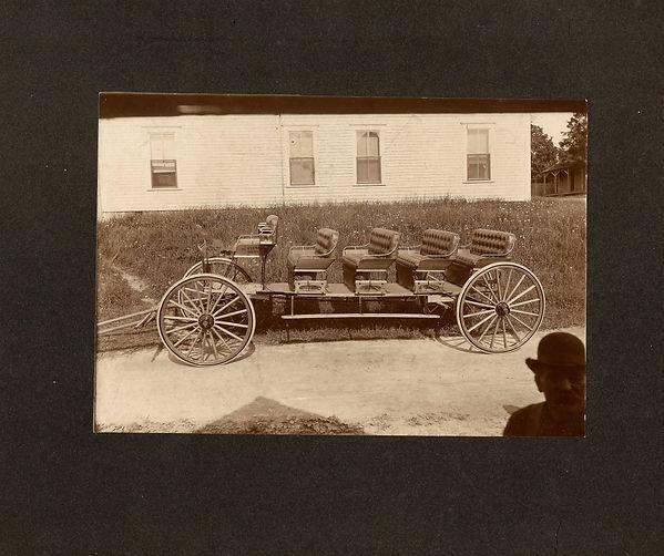Buckboard by Silas Taber 1898.jpg
