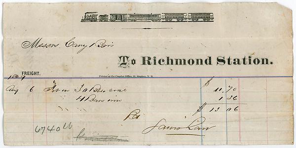 Richmond Station Rail bill Cary.jpg