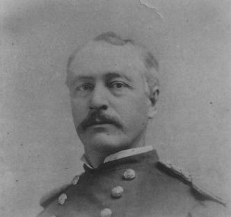 General Henry Merriam.jpg