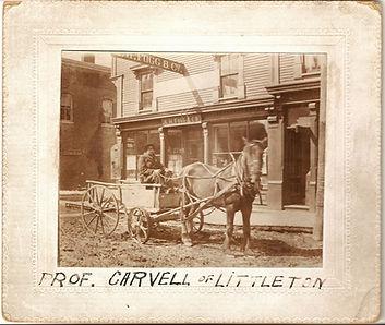 Prof Carvell     A H Fogg jpg.jpg