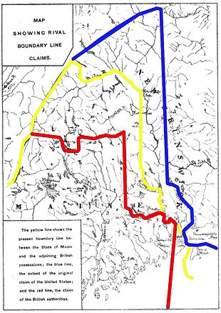 Maine Boundary Dispute.jpg