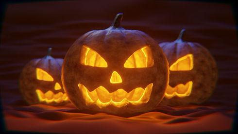 jack-o-lanterns-5674148_1920.jpg
