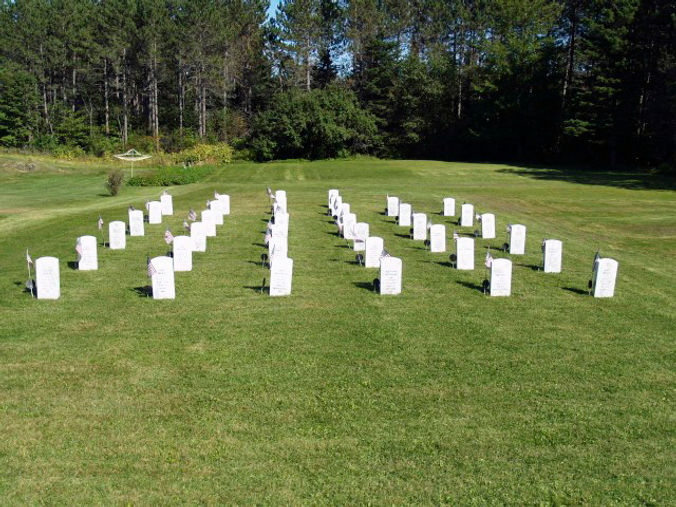 Soldiers Cemetery pic A.jpg