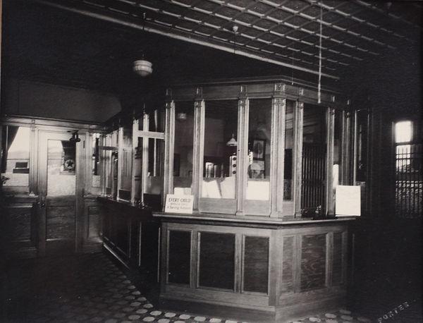 Interior Houlton Savings 1926 B.jpg