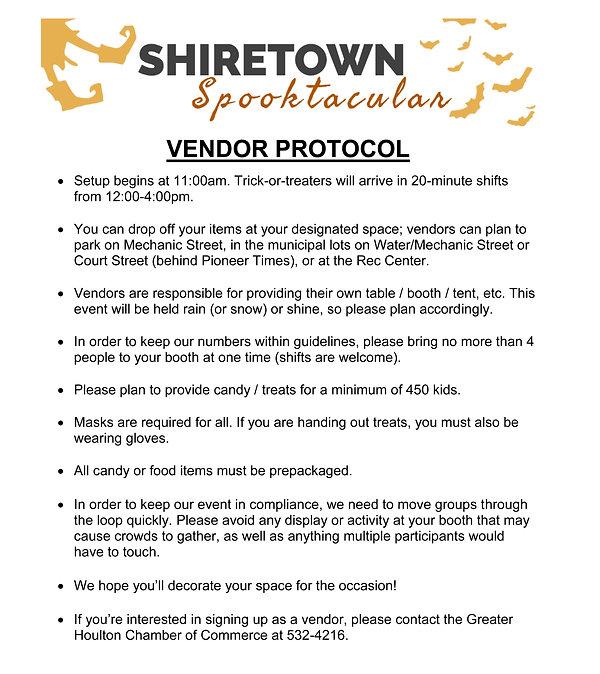 Spooktacular vendor protocol.jpg