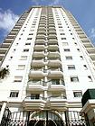 Área total construída: 19.642 m2