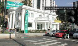 bankboston_port.jpg
